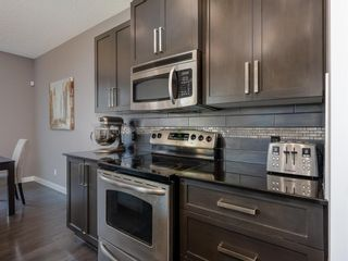 Photo 16: 155 Skyview Shores Crescent NE in Calgary: Skyview Ranch Detached for sale : MLS®# A1110098