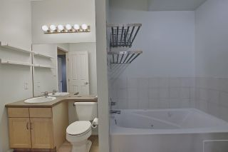 Photo 23: 119 10717 83 Avenue in Edmonton: Zone 15 Condo for sale : MLS®# E4242234