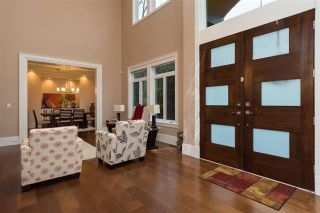 Photo 2: 17108 4 avenue in Surrey: South Surrey House for sale