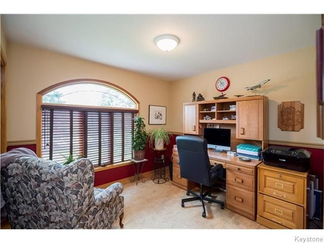 Photo 14: Photos: 2 MENARD Place in Elie: Residential for sale