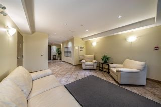 """Photo 6: 205 2373 ATKINS Avenue in Port Coquitlam: Central Pt Coquitlam Condo for sale in """"CARMANDY"""" : MLS®# R2569253"""