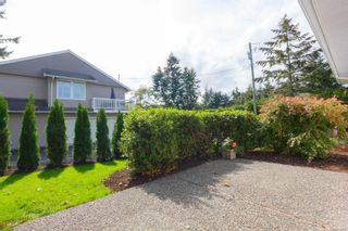 Photo 21: B 875 Clarke Rd in : CS Brentwood Bay House for sale (Central Saanich)  : MLS®# 855830