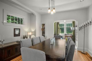 """Photo 13: 2044 QUILCHENA Place in Vancouver: Quilchena House for sale in """"QUILCHENA"""" (Vancouver West)  : MLS®# R2507299"""