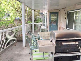 Photo 25: 104 8909 100 Street in Edmonton: Zone 15 Condo for sale : MLS®# E4246923