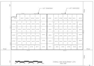 Photo 6: RM Lajord 316.19 Acres in Lajord: Farm for sale (Lajord Rm No. 128)  : MLS®# SK870077