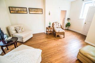 Photo 4: 169 Inkster Boulevard in Winnipeg: West Kildonan Single Family Detached for sale (4D)  : MLS®# 1716192
