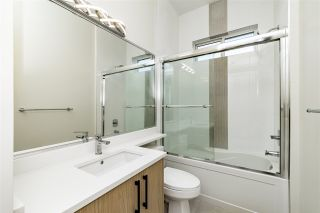 Photo 9: 5282 NEVILLE Street in Burnaby: South Slope House for sale (Burnaby South)  : MLS®# R2528271