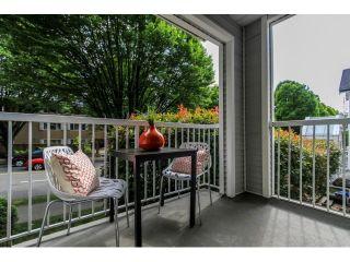 Photo 15: # 206 1433 E 1ST AV in Vancouver: Grandview VE Condo for sale (Vancouver East)  : MLS®# V1125538