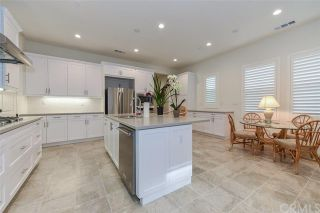Photo 31: 166 Palencia in Irvine: Residential for sale (GP - Great Park)  : MLS®# CV21091924