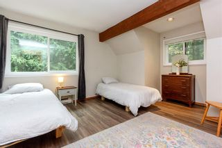Photo 15: 2684 Sunny Glades Lane in : ML Shawnigan House for sale (Malahat & Area)  : MLS®# 855902
