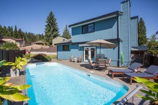 Photo 29: 5 CAMPION Court in Port Moody: Mountain Meadows House for sale : MLS®# R2615700
