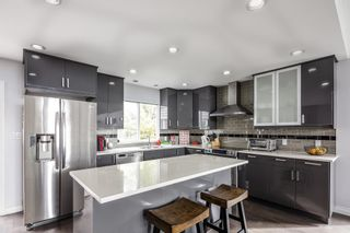Photo 11: 1260 EVELYN Street in North Vancouver: Lynn Valley House for sale : MLS®# R2617449