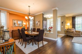 """Photo 3: 23029 JENNY LEWIS Avenue in Langley: Fort Langley House for sale in """"BEDFORD LANDING"""" : MLS®# R2359056"""