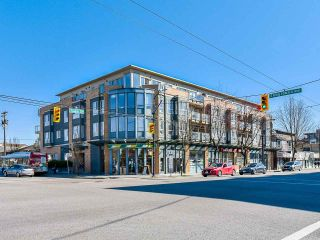 """Photo 18: 103 702 E KING EDWARD Avenue in Vancouver: Fraser VE Condo for sale in """"Magnolia"""" (Vancouver East)  : MLS®# R2446677"""