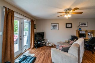 Photo 10: 6879 CHARTWELL Crescent in Prince George: Lafreniere House for sale (PG City South (Zone 74))  : MLS®# R2476122