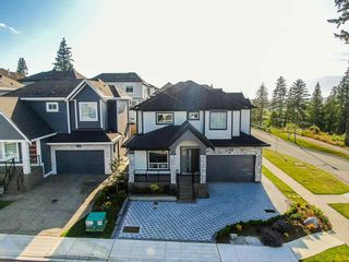 Photo 26: 3593 150 Street in Surrey: House for sale : MLS®# R2471865