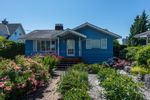 Main Photo: 2346 HAYWOOD Avenue in West Vancouver: Dundarave House for sale : MLS®# R2615816