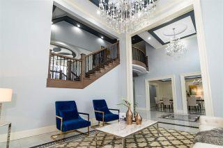Photo 6: 4911 TILTON Road in Richmond: Riverdale RI House for sale : MLS®# R2531200