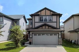 Photo 1: 2927 26 Ave NW in Edmonton: House for sale