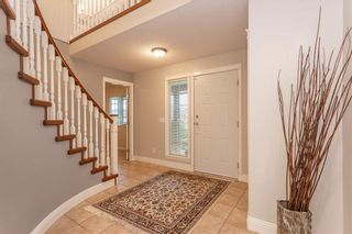 Photo 2: 13390 237A Street in Maple Ridge: Silver Valley House for sale : MLS®# R2331024