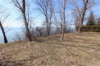 Photo 10: 1688 Lakeshore Drive in Ramara: Rural Ramara Property for sale : MLS®# S3763412