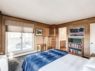 Photo 21: 704 235 15 Avenue SW in Calgary: Beltline Apartment for sale : MLS®# A1066425