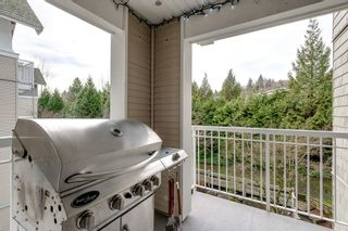 """Photo 15: 308 1438 PARKWAY Boulevard in Coquitlam: Westwood Plateau Condo for sale in """"MONTREAUX"""" : MLS®# R2030496"""