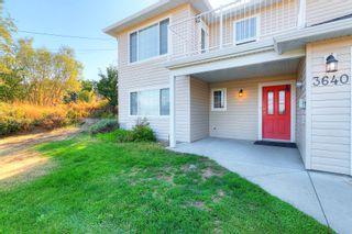 Photo 2: 3640 Webber Road in West Kelowna: Glenrosa House for sale (Central Okanagan)  : MLS®# 10239925