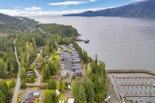 Photo 39: 43 6574 Baird Rd in : Sk Port Renfrew House for sale (Sooke)  : MLS®# 860730