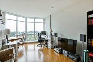 Photo 10: 1807 13399 104 Avenue in Surrey: Whalley Condo for sale (North Surrey)  : MLS®# R2284970