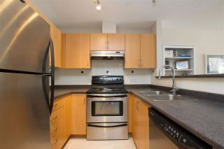 """Photo 6: 313 38003 SECOND Avenue in Squamish: Downtown SQ Condo for sale in """"Squamish Pointe"""" : MLS®# R2585302"""