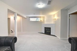 Photo 30: 110 Coverton Close NE in Calgary: Coventry Hills Detached for sale : MLS®# A1119114