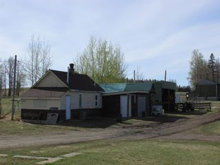 Photo 16: 15B-32579 Range Road 52: Rural Mountain View County Detached for sale : MLS®# A1106353