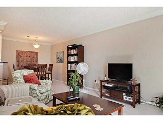 Photo 14: 412 727 56 Avenue SW in CALGARY: Windsor Park Condo for sale (Calgary)  : MLS®# C3608853