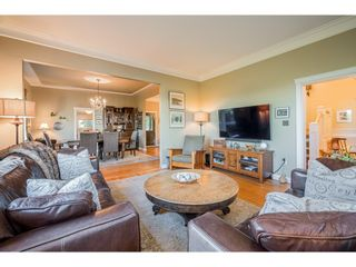 """Photo 8: 4786 217A Street in Langley: Murrayville House for sale in """"Murrayville"""" : MLS®# R2618848"""