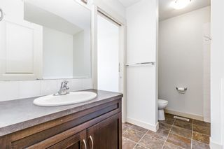 Photo 22: 268 Rainbow Falls Drive: Chestermere Row/Townhouse for sale : MLS®# A1118843