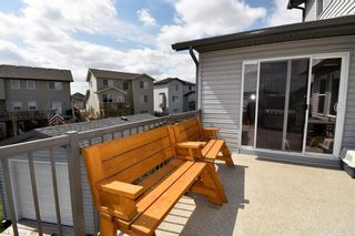 Photo 17: 5 Goddard Circle: Carstairs Detached for sale : MLS®# C4286666