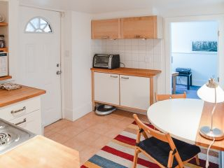 Photo 17: 5012 ARBUTUS Street in Vancouver: Quilchena House for sale (Vancouver West)  : MLS®# R2347845