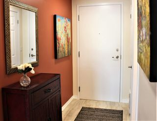 Photo 4: PH08 50 Mill Street in Port Hope: Other for sale : MLS®# 280703