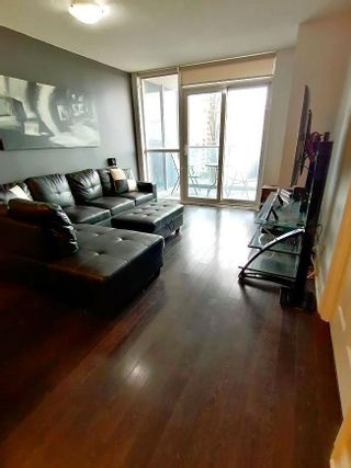 Photo 5: 859 23 Cox Boulevard in Markham: Unionville Condo for lease : MLS®# N4624634