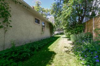 Photo 8: 3841 1 Street SW in Calgary: Parkhill Detached for sale : MLS®# A1122404