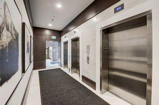 Photo 42: 1508 930 16 Avenue SW in Calgary: Beltline Apartment for sale : MLS®# C4274898