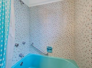 Photo 25: 1236 Rosehill Drive NW in Calgary: Rosemont Detached for sale : MLS®# C4294159