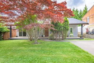 Photo 12: 3341 Egremont Rd in Cumberland: CV Cumberland House for sale (Comox Valley)  : MLS®# 879000