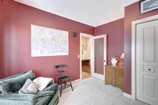 Photo 11: 7 CRESTRIDGE Point SW in Calgary: Crestmont Detached for sale : MLS®# C4306010