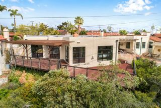 Photo 24: UNIVERSITY HEIGHTS House for sale : 2 bedrooms : 4650 HARVEY RD in San Diego