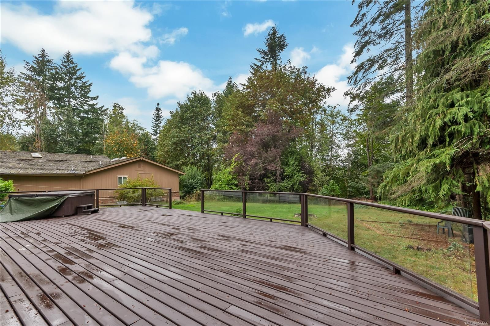 Photo 39: Photos: 2468 Oakes Rd in : CV Merville Black Creek House for sale (Comox Valley)  : MLS®# 856666
