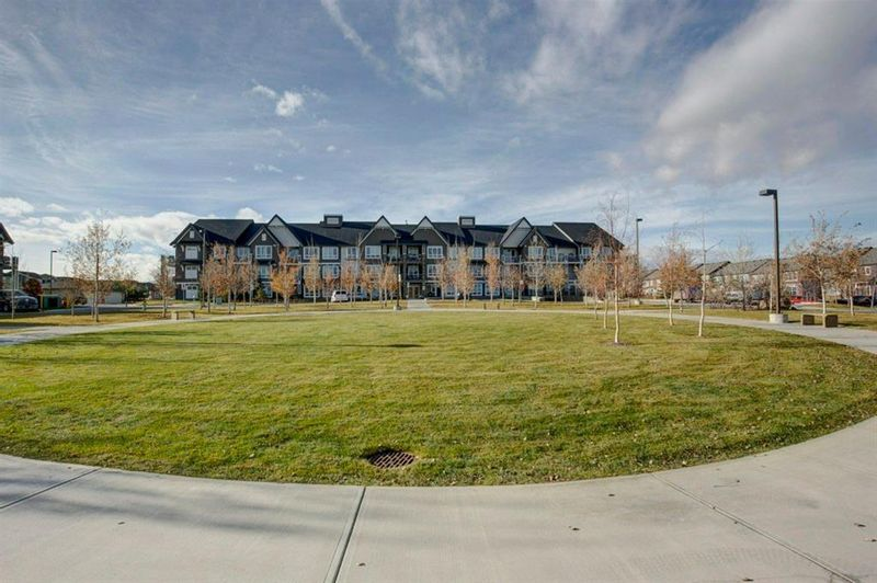 FEATURED LISTING: 1204 - 175 Silverado Boulevard Southwest Calgary