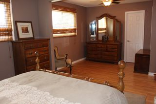 Photo 20: 16 Ravensdale Road in Cobourg: House for sale : MLS®# 132729