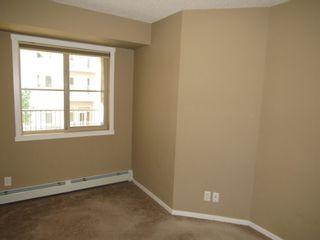 Photo 16: 213 5804 MULLEN Place in Edmonton: Zone 14 Condo for sale : MLS®# E4222798